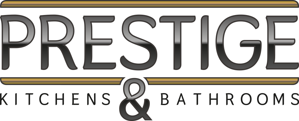 Prestige Kitchens & Bathrooms